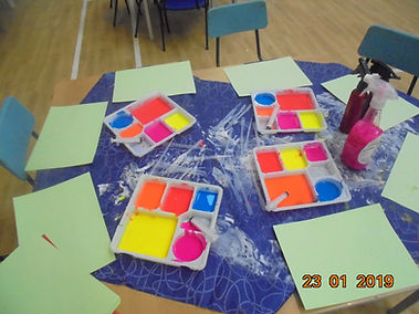Arts_Crafts_Redhill_Baptist_Church_Preschool