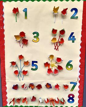 Counting_Redhill_Baptist_Church_Preschoo