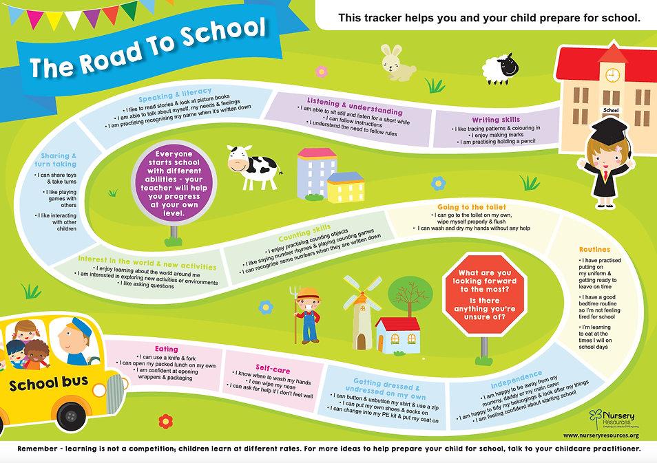 School_Poster
