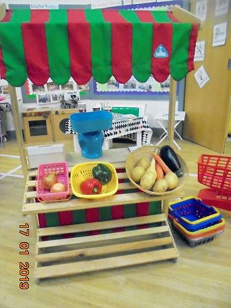 Role_Play_Redhill_Baptist_Church_Preschool