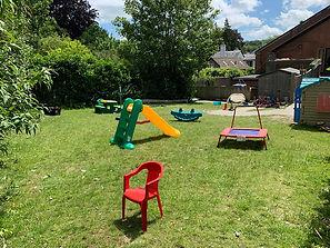 Garden_Redhill_Baptist_Church_Preschool