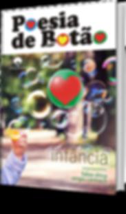 INFÂNCIA_POESIA_DE_BOTÃO.png