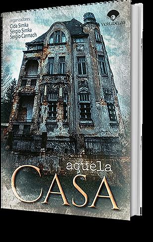 AQUELA CASA.png