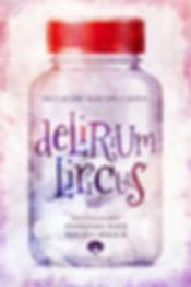 CAPA DELIRIUM LIRICUS.jpg