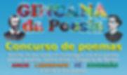 GINCANA DA POESIA.jpg