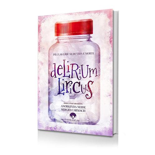 Delirium Liricus
