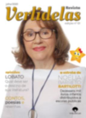 REVISTA VERLIDELAS 0001