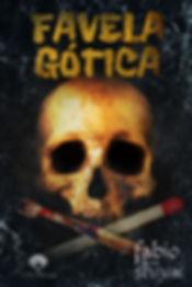 Favela Gótica