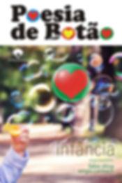 POESIA DE BOTÃO