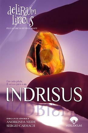 INDRISUS.jpg