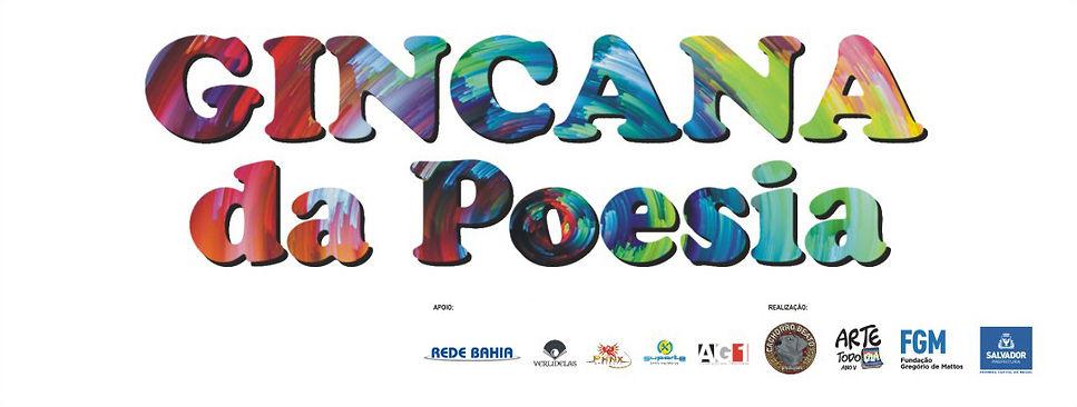 _Gincana_da_Poesia_Capa3B_100.jpg