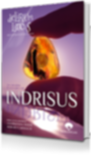 INDRISUS.png