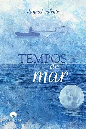TEMPOS DE MAR.jpg