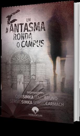 UM FANTASMA RONDA O CAMPUS 2.png