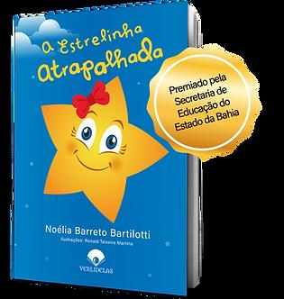 A ESTRELINHA ATRAPALHADA.png