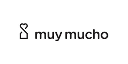 logo mm 2.png