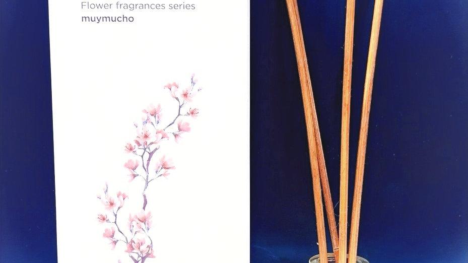 Mikado cherry blossom