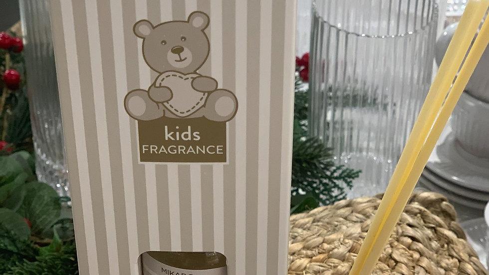 mikado kids 50 ml