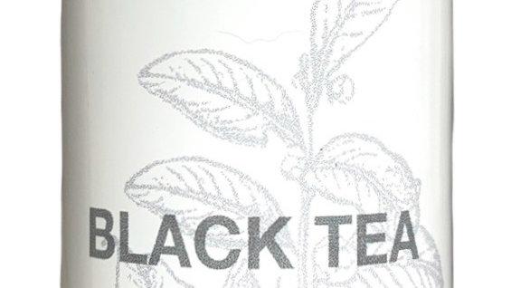 Huile brûle-parfum  Black Tea