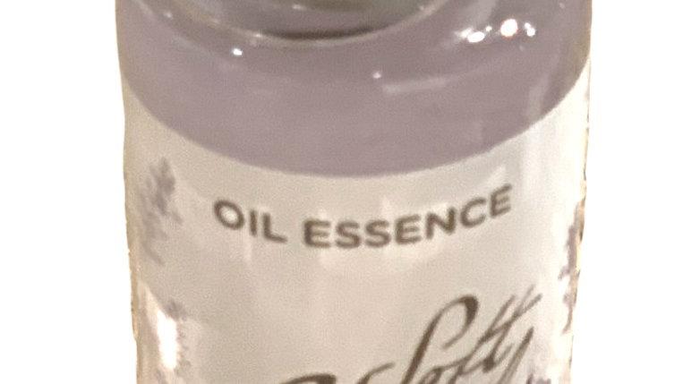 brule parfum soft lavander