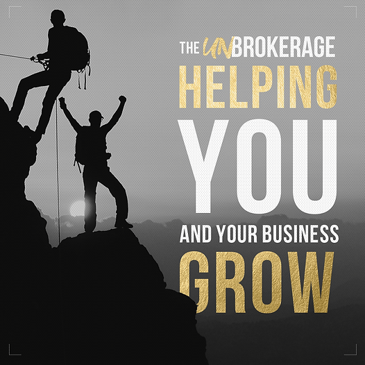 RE_YouAndYourBusiness_1200x1200_v1.png