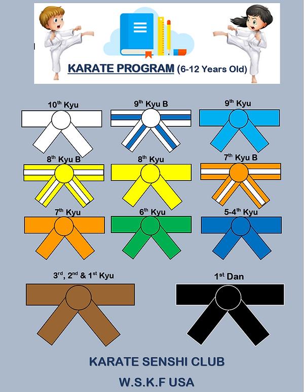 Karate Program 6-12 years.PNG