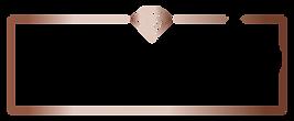 Logo design Wienimalism - Primary logo c