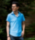 nice photo of blue short sleeve.jpg