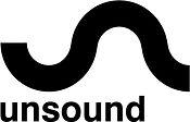 logo_Unsound.jpg