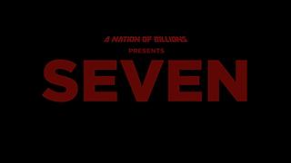 Seven.png