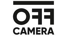 off camera.png
