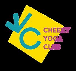 cheeky yoga club.png