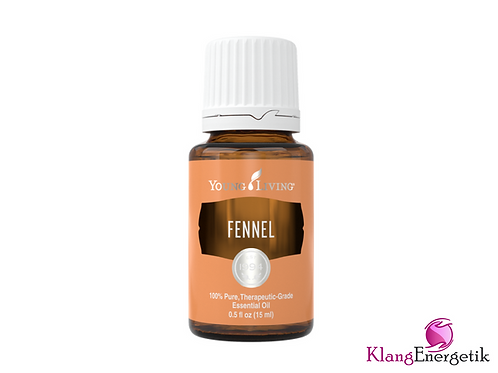 FENCHEL 5 ml