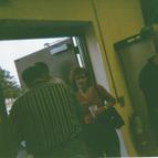 Kathleen Dunbar & John Roy