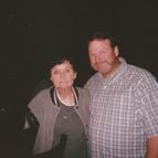 Grandma Lee
