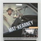 Mat Kearney & Welshly Arms