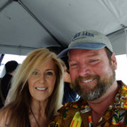 Lita Ford and Me