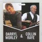 Darryl Worley & Collin Raye