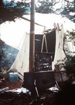Sourdough_camping tent.jpg