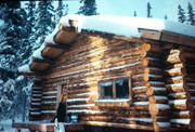 Sourdough_cabin winter_edited.jpg