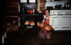 Sourdough_baking bread_edited.jpg