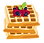 wafflesicon.png