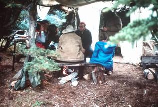 Sourdough_camping_edited.jpg