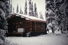 Sourdough_cabin winter2_edited.jpg