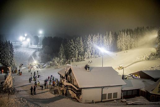 flutlicht skien.jpg