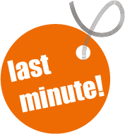 Lastminute Winterberg