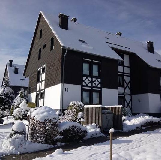 buhr_apartment-2-3373.jpg
