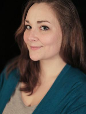 Kayla Ossachuk - CEO & Creative Content Producer
