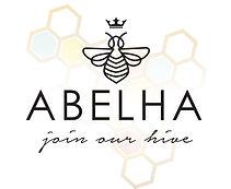 Abelha Logo.jpg