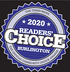 Reader's Choice.png